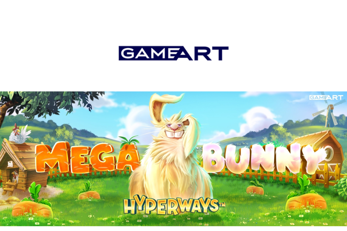 gameart-launches-new-hyperways-game-mechanic