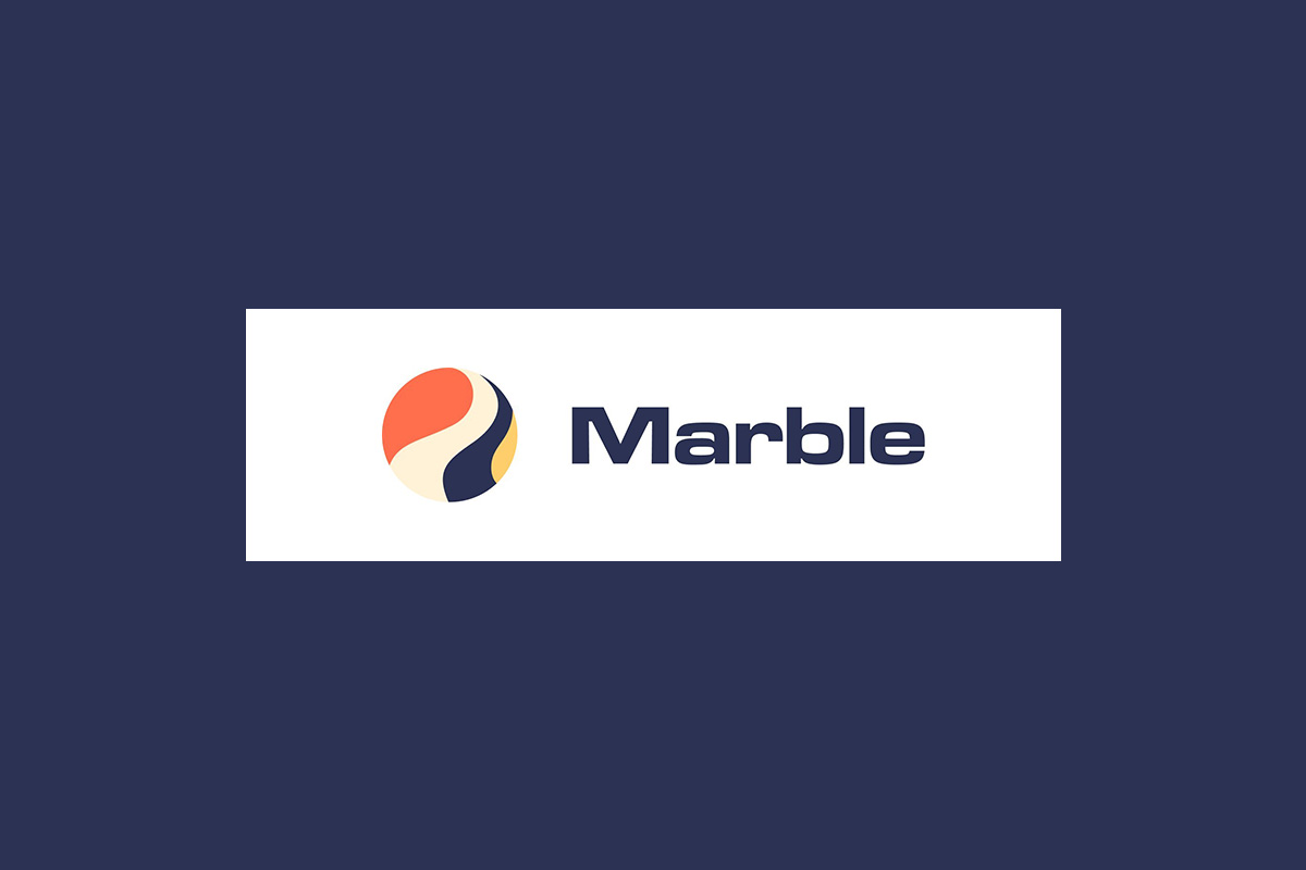 marble-launches-first-digital-wallet-and-rewards-for-insurance,-announces-opening-to-any-us.-policyholder