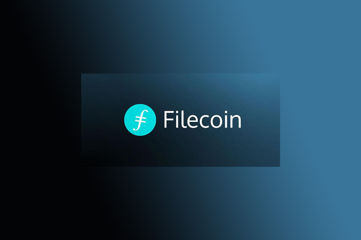 the9-signed-filecoin-mining-machine-purchase-and-hosting-agreement-to-enhance-filecoin-(fil)-mining