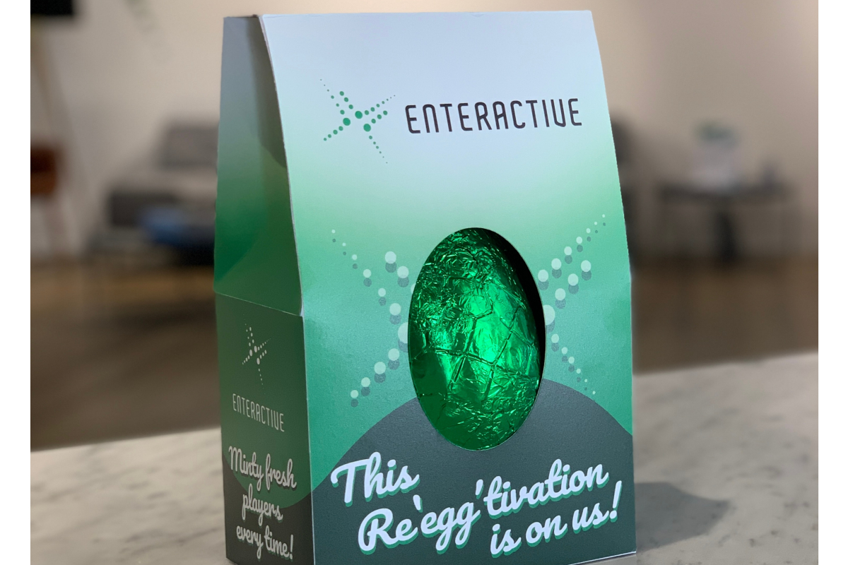 enteractive-personalises-easter-with-re'egg'tivation-gifts