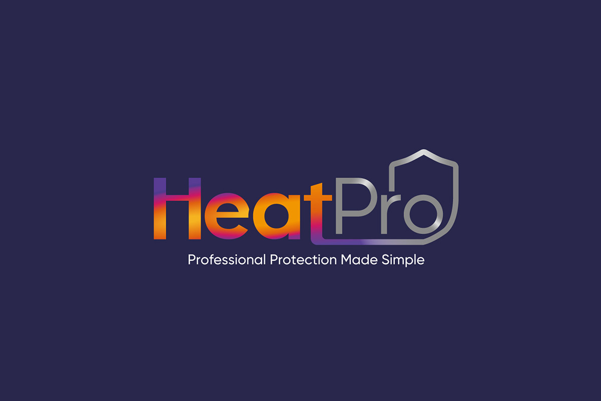 heatpro-series-brings-accurate-perimeter-defense-and-fire-detection-to-mass-market