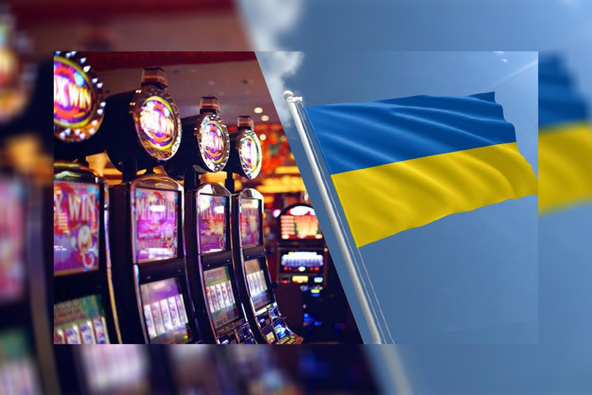ukraine's-sbu-closes-more-than-30-illegal-gambling-operations-this-month
