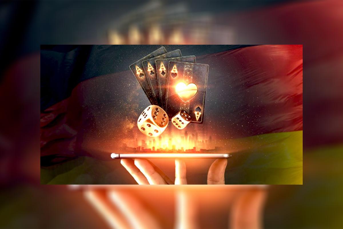 german-gambling-legislation-gains-enough-support-for-implementation