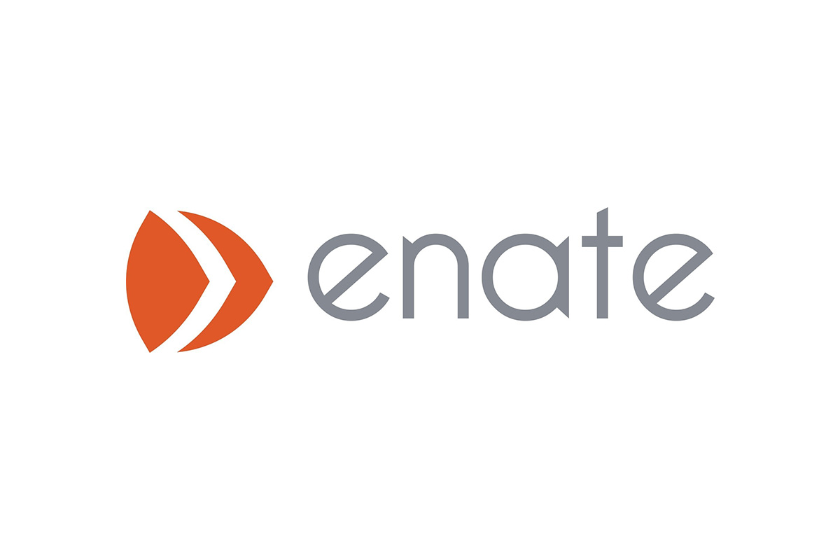 enate-and-tech-mahindra-announce-key-strategic-partnership-to-deliver-intelligent-automation-at-scale-to-customers