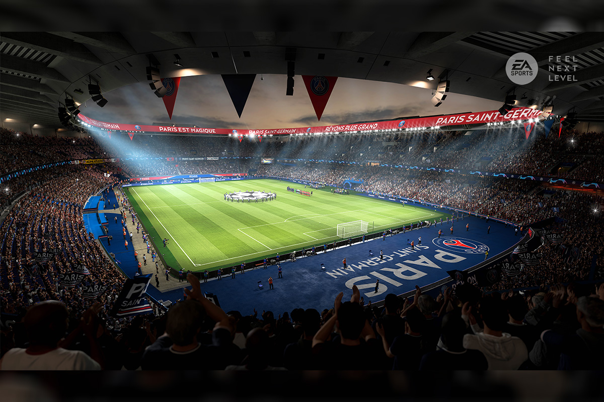 psg-esports-extends-its-partnership-with-betway