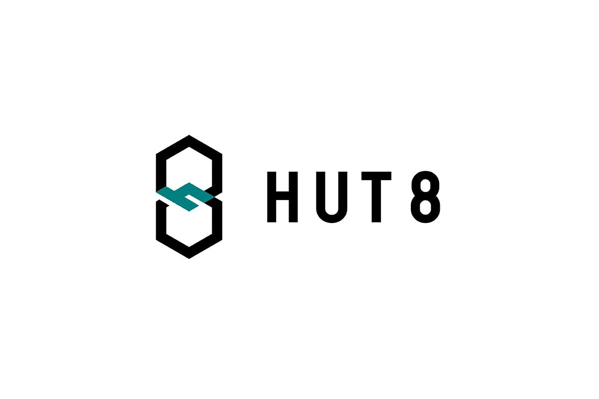 hut-8-taps-luxor-mining-for-hashrate-execution