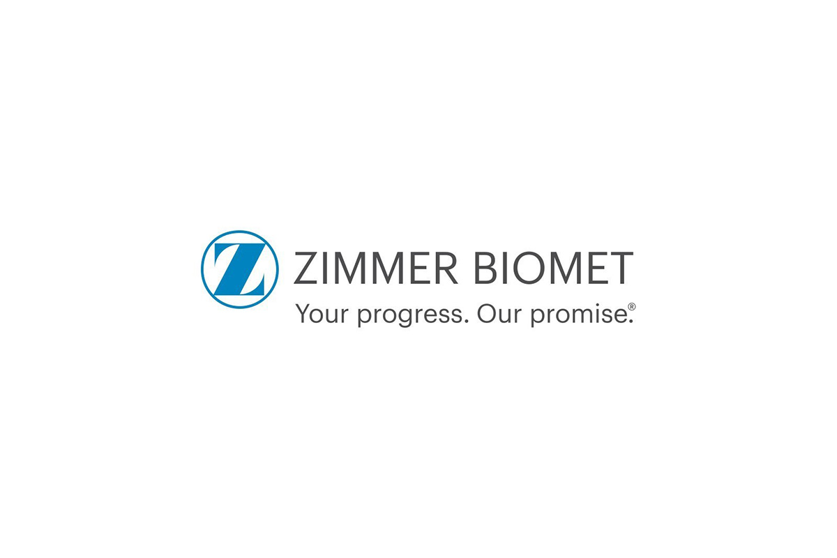 zimmer-biomet-introduces-zbedge-connected-intelligence-suite-of-integrated-robotics-and-digital-health-technologies