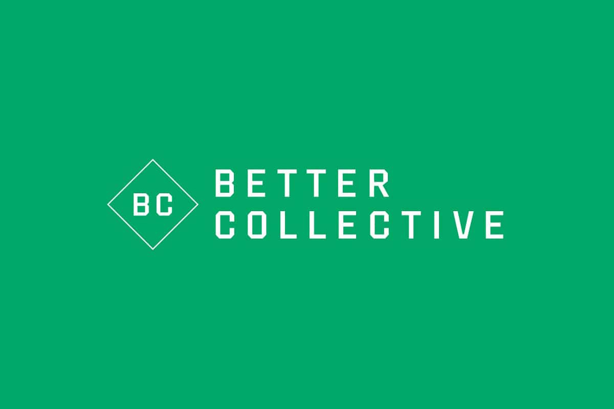 better-collective-acquires-rekatochklart.com-to-strengthen-market-position-in-sweden