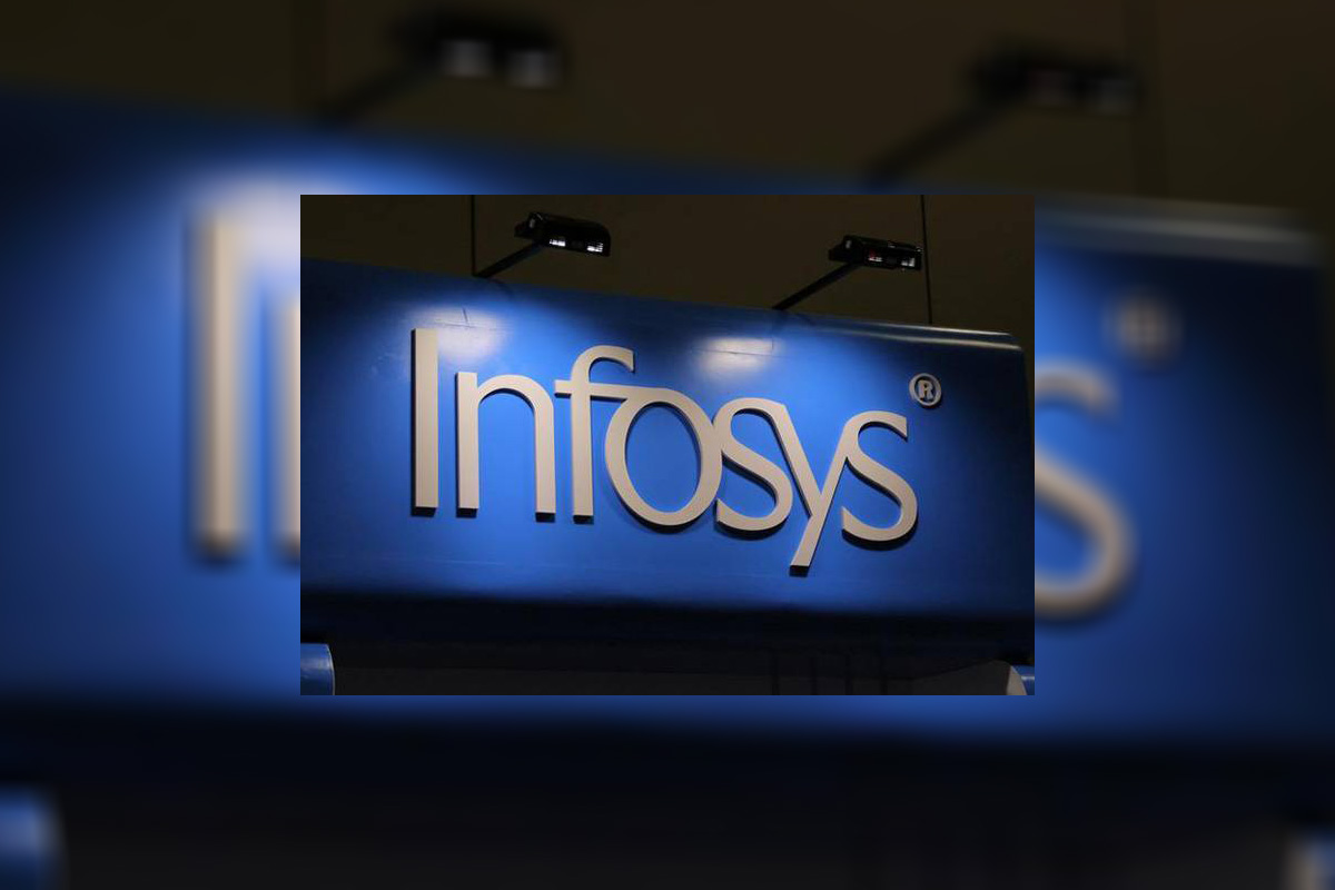 infosys-and-liveperson-announce-first-of-its-kind-partnership-to-drive-customer-experience-transformation-for-the-world's-biggest-brands