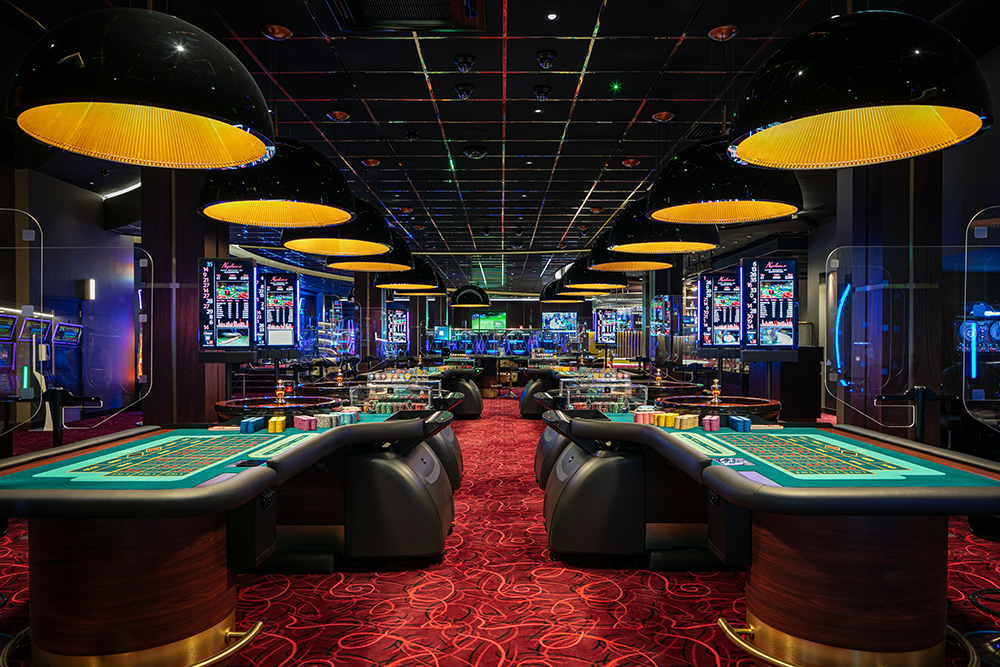 tcsjohnhuxley-chosen-to-supply-a-&-s-leisure-group's-napoleons-casino-in-manchester