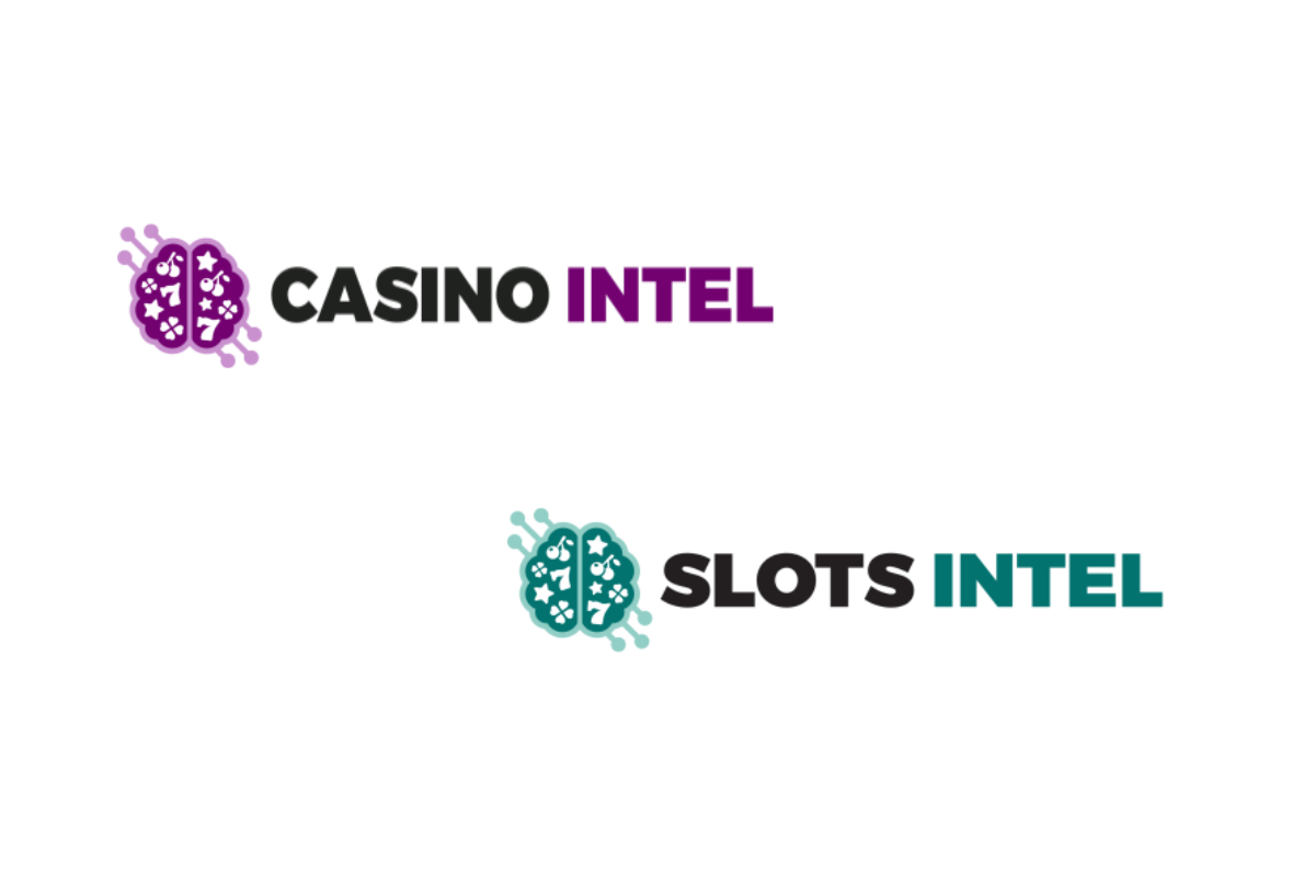 cognigaming-launches-two-new-products-to-help-connect-casino-operators-and-slot-developers-with-affiliates-and-publishers