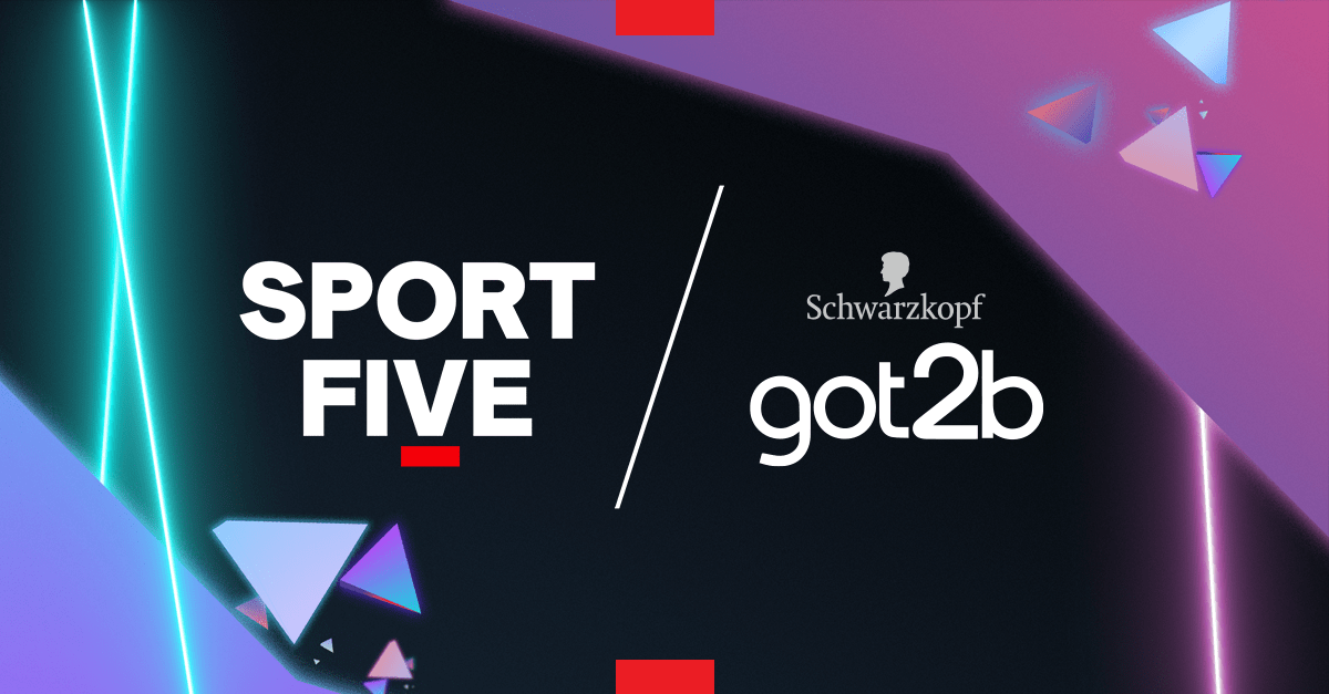 got2b-and-sportfive-embark-on-the-next-level-with-esports