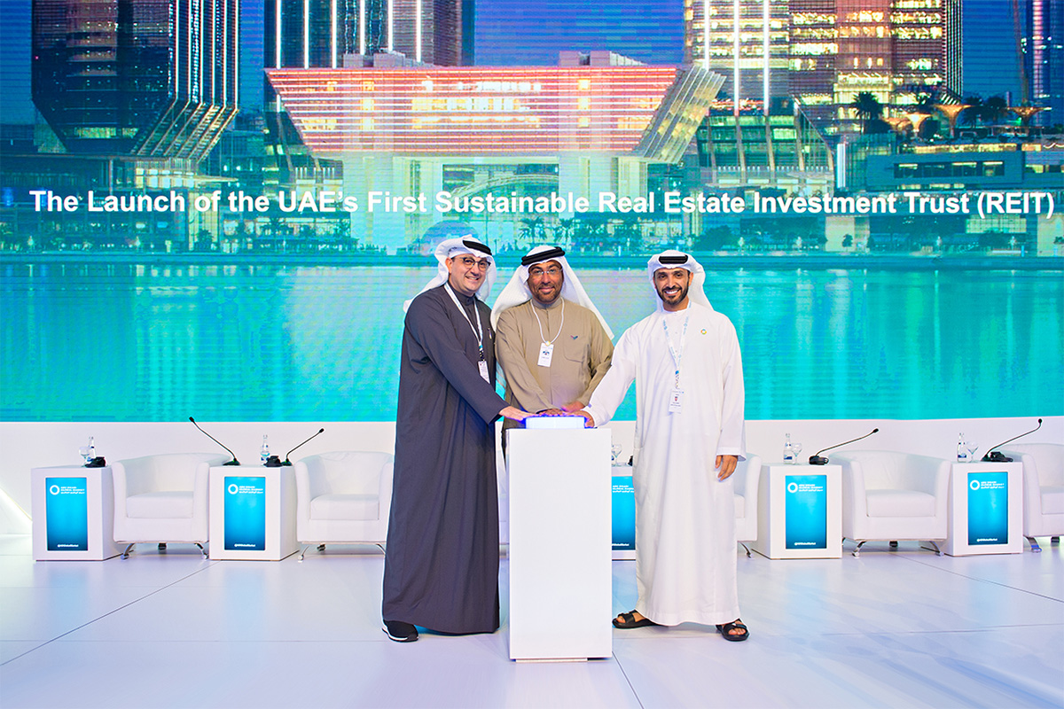 masdar-launches-'for-a-sustainable-future'-campaign-to-celebrate-15-years-as-a-global-renewable-energy-leader