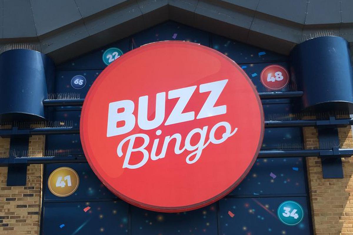 buzz-bingo-removes-number-20-due-to-2020-curse