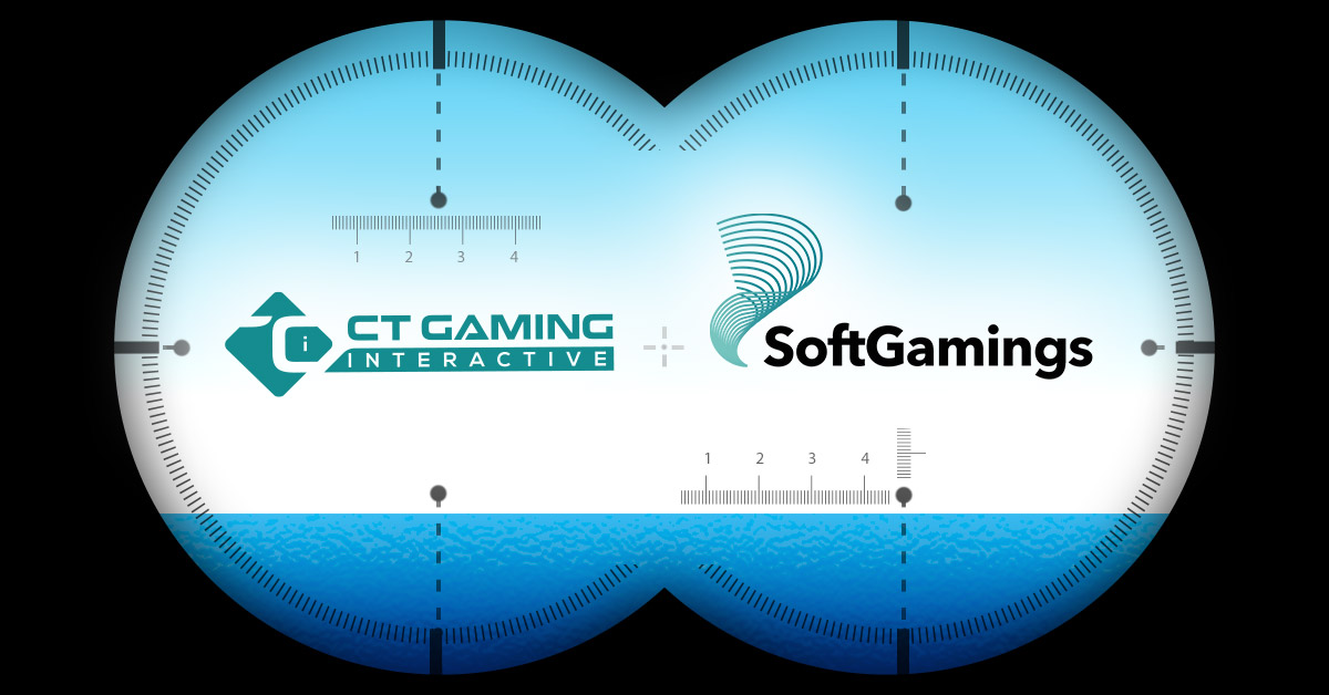 ct-gaming-interactive-and-softgamings-enter-into-content-integration-agreement