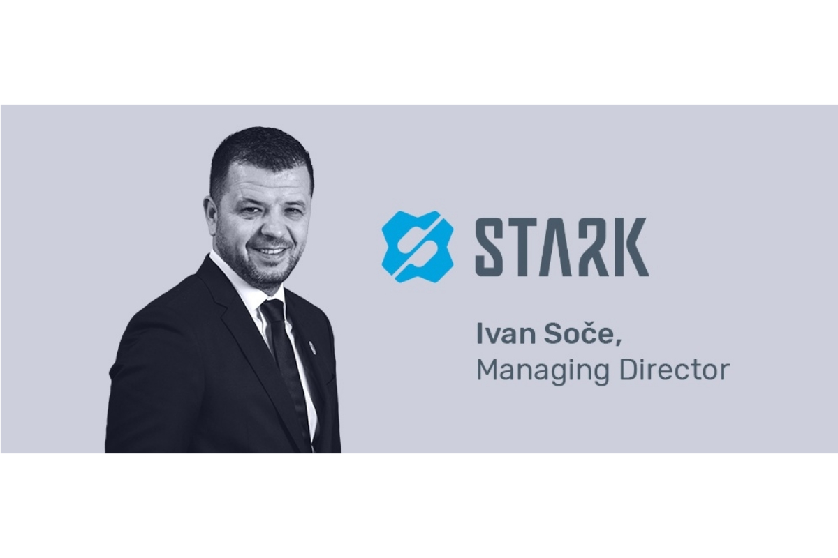 stark-solutions-celebrate-5-years-of-delivering-exceptional-ssbt's