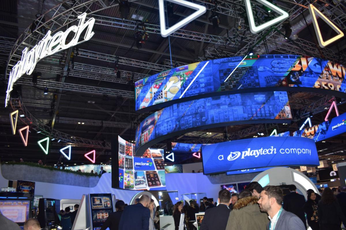 playtech-partners-with-casino-lugano