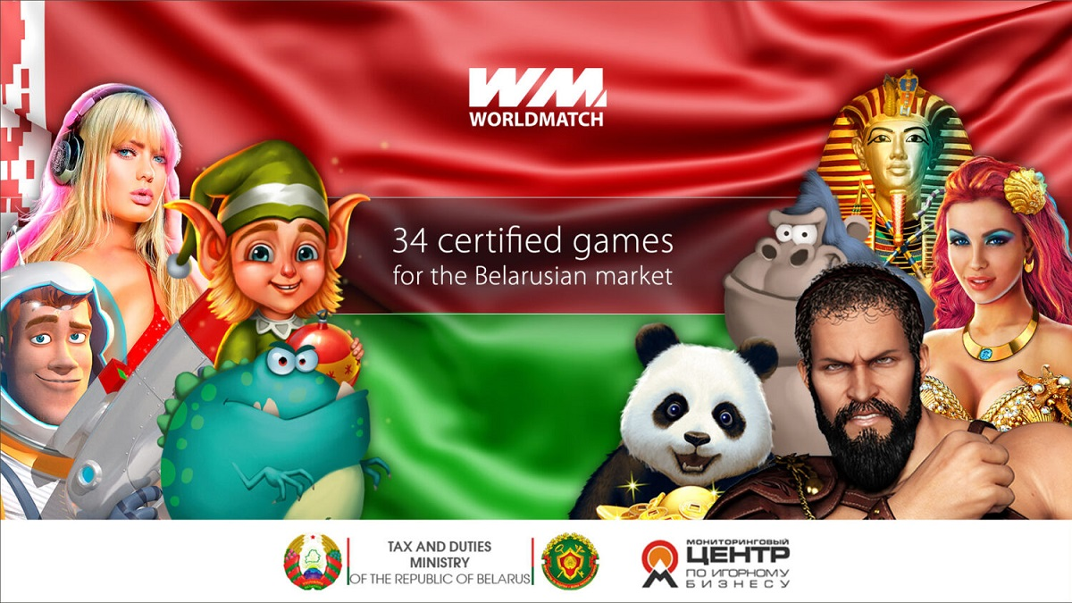 worldmatch-launches-34-certified-products-for-belarusian-market