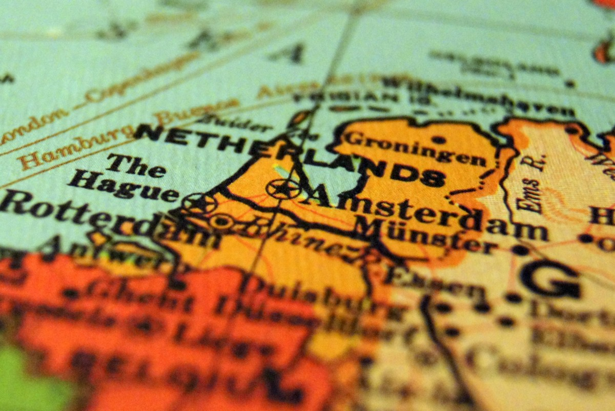 online-gambling-allowed-in-netherlands,-about-40-companies-to-apply-for-licence