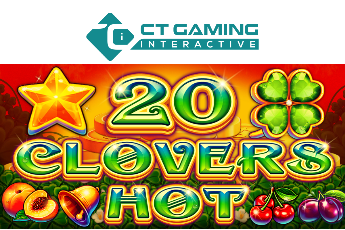 ct-gaming-interactive-releases-new-classic-fruit-slot