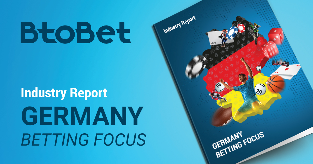 report-analyses-german-betting-industry's-major-strengths-and-characteristics