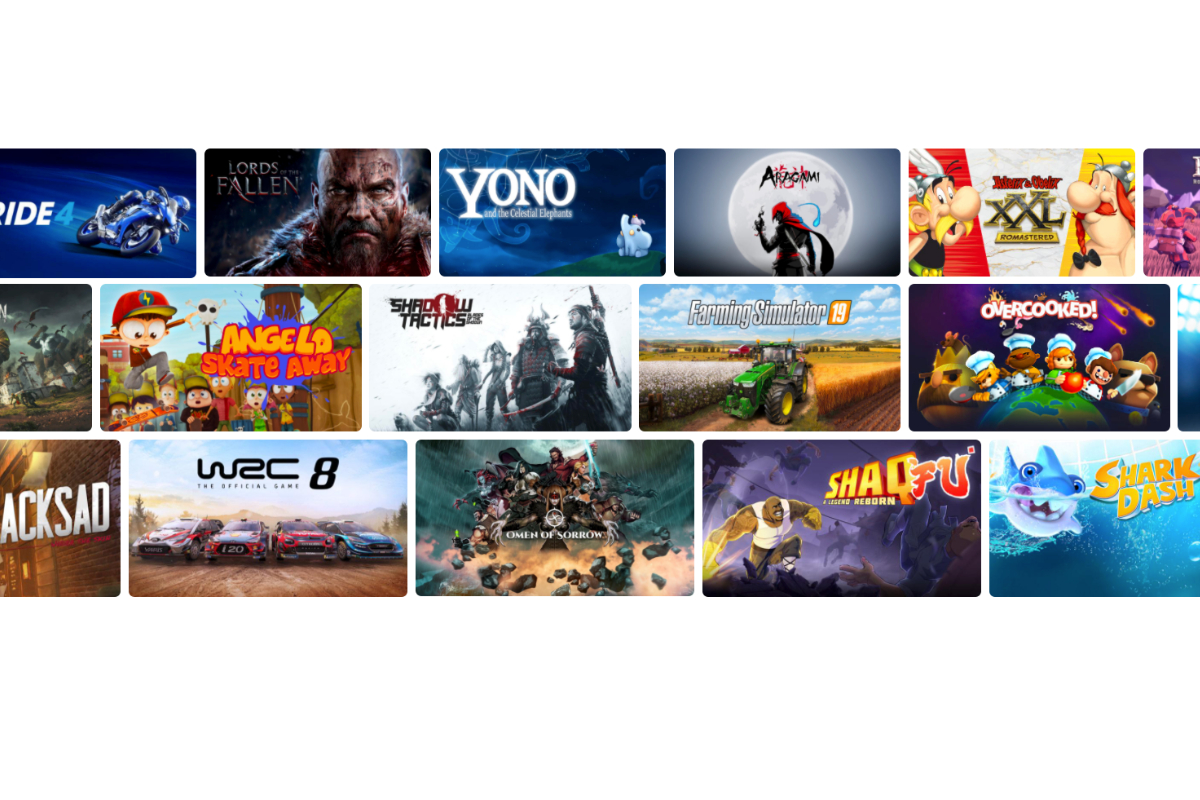 blacknut-and-a1-austria,-a-subsidiary-of-a1-telekom-austria-group,-partners-to-bring-cloud-gaming-service-with-more-than-500-family-friendly-games