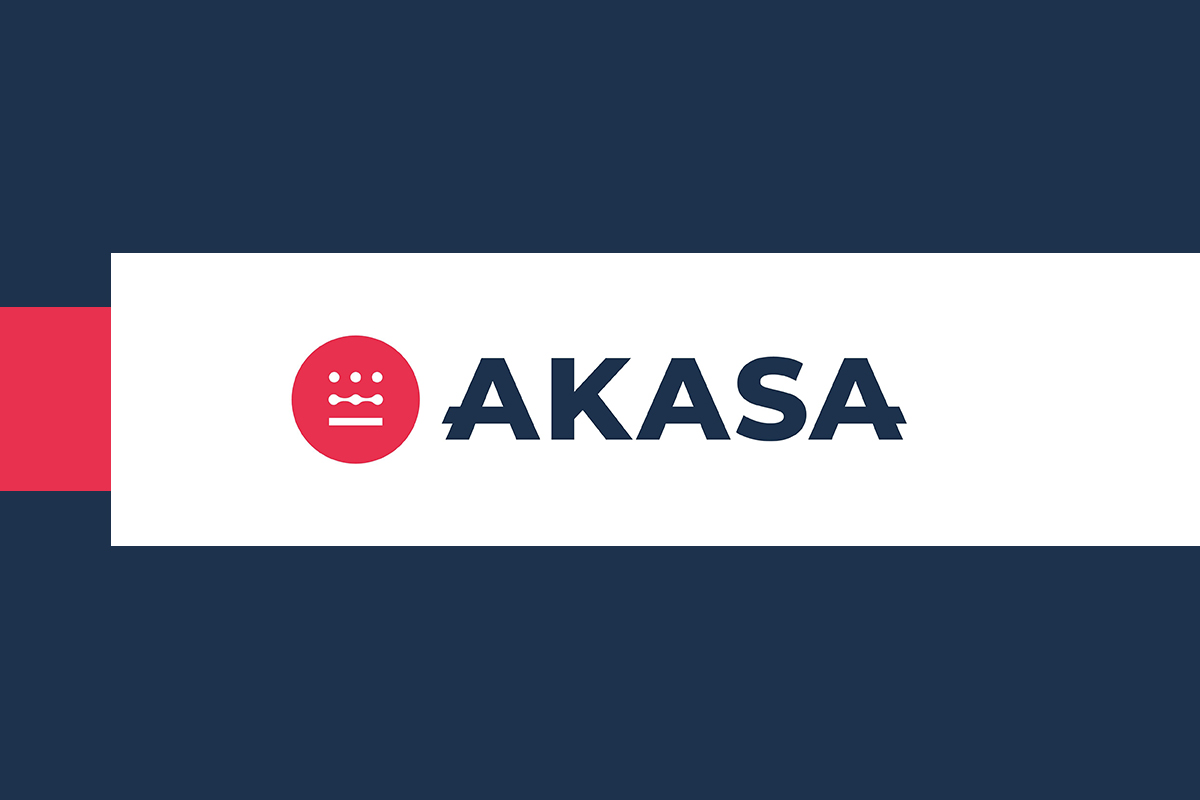 akasa's-ai-technology-lead,-byung-hak-kim,-phd.,-presents-at-the-healthcare-natural-language-processing-summit-2021