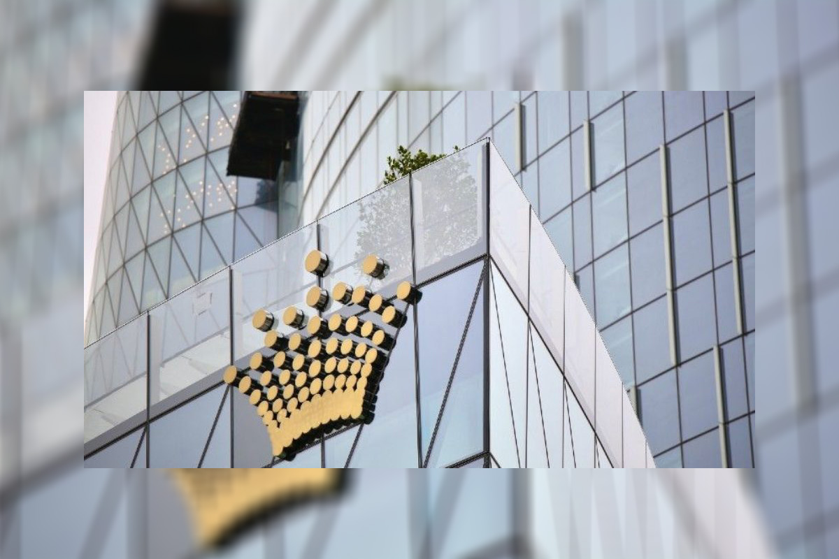 nsw-regulator:-crown-likely-to-regain-sydney-licence-this-year