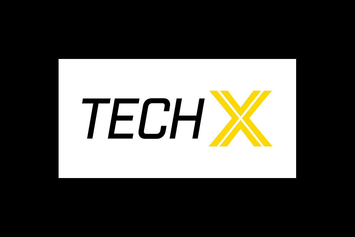 techx-announces-catalyx's-cadx-as-the-first-canadian-stablecoin-to-be-listed-on-major-exchange,-bittrex-global