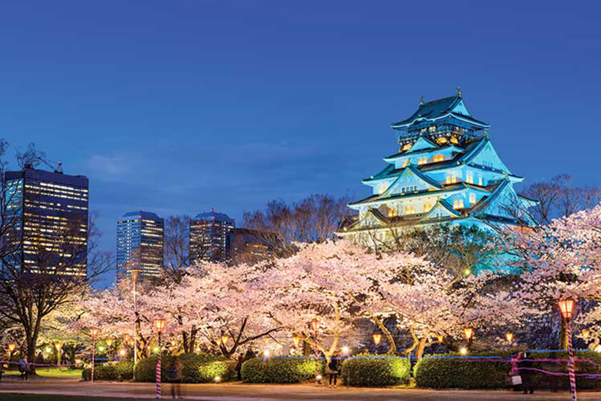 japan's-draft-casino-regulations-list-nine-games-to-be-permitted