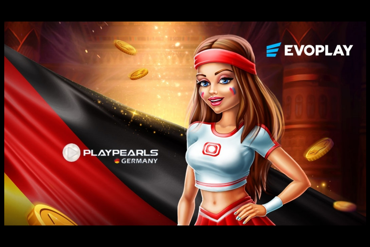 evoplay-burnishes-german-market-credentials-with-playpearls