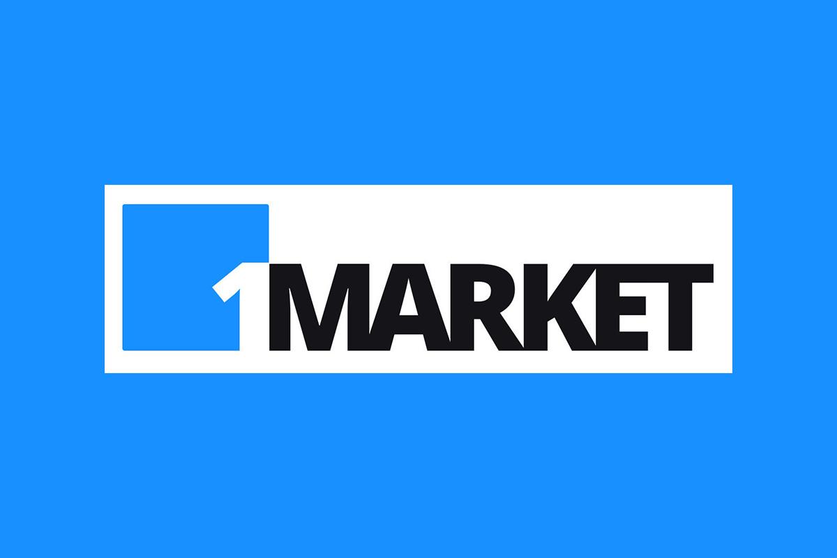 the-fx-industry-speaks-out-on-1market's-sentiment-focused-trading-platform-developed-by-paragonex-networks