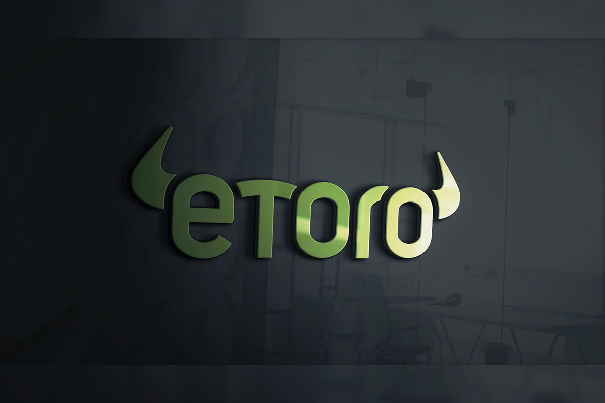 etoro-appoints-dr.-hedva-ber,-israel's-former-banking-supervisor,-as-deputy-ceo-and-global-coo