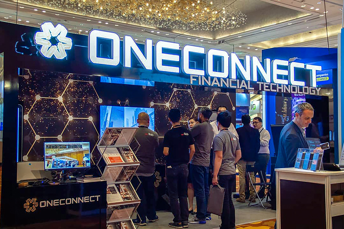 oneconnect-financial-technology-and-singapore-management-university-announce-key-findings-from-joint-research-on-potential-for-quantum-computing-to-resolve-blockchain-trilemma