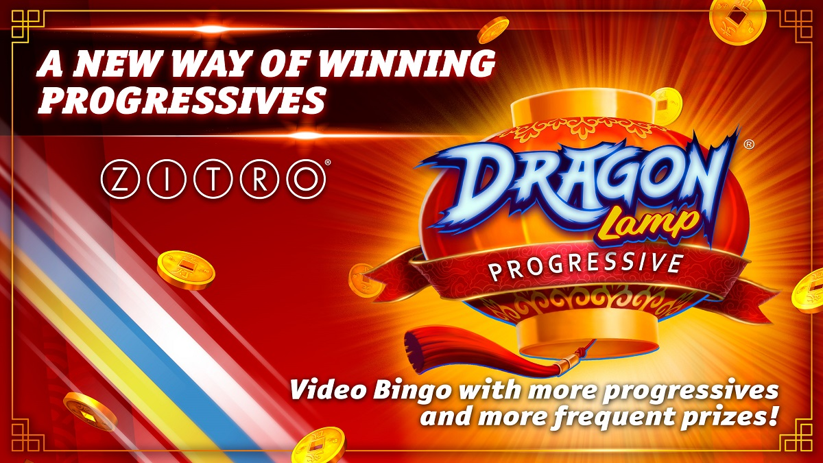 zitro's-dragon-lamp-changes-video-bingo-in-the-canary-islands