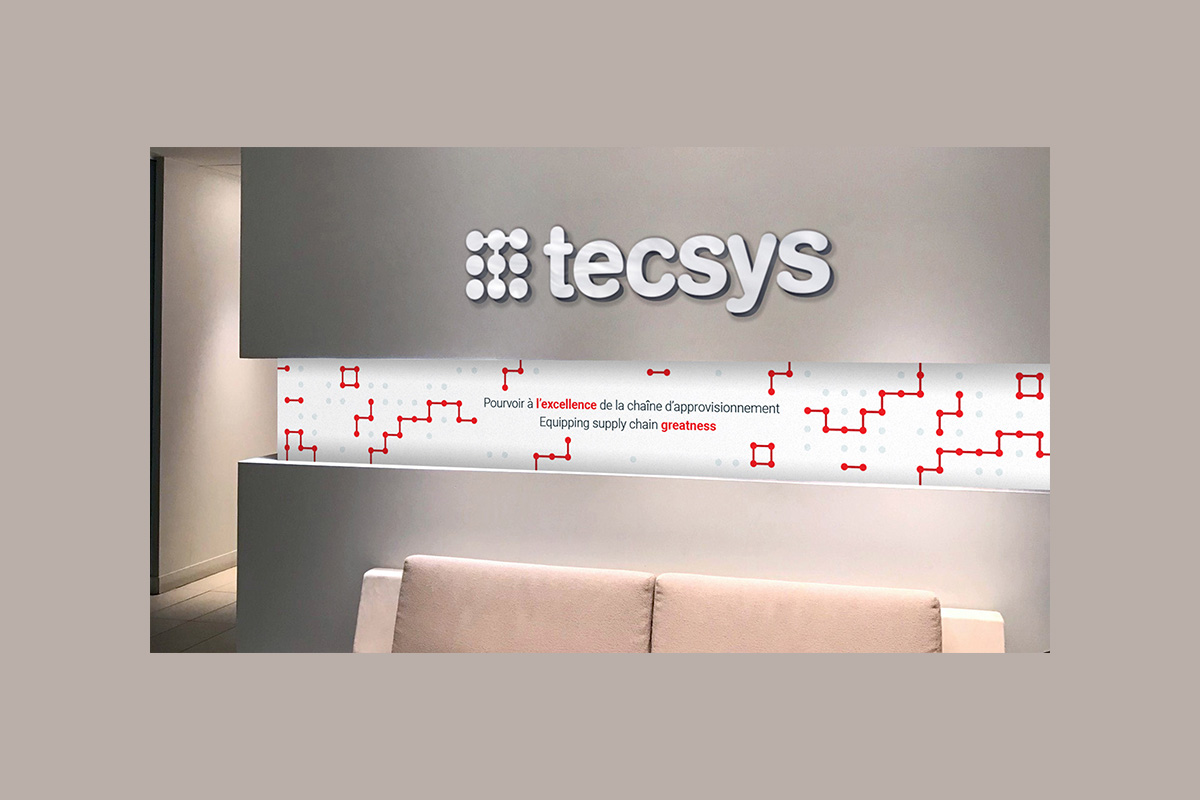 fuel-transport-optimizes-warehouse-operations-with-tecsys'-saas-supply-chain-tech-stack