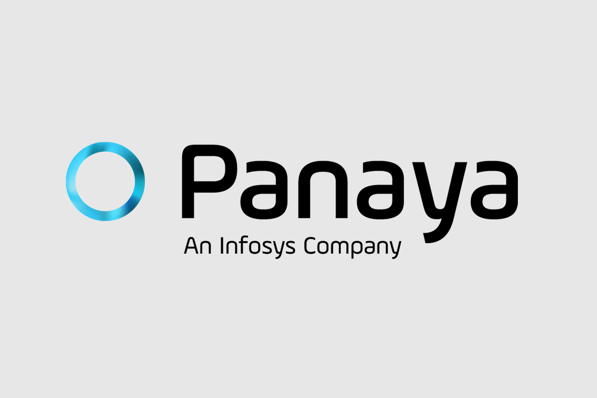 panaya-partners-with-being-guided-to-expand-availability-of-innovative-foresight-salesforce-solution