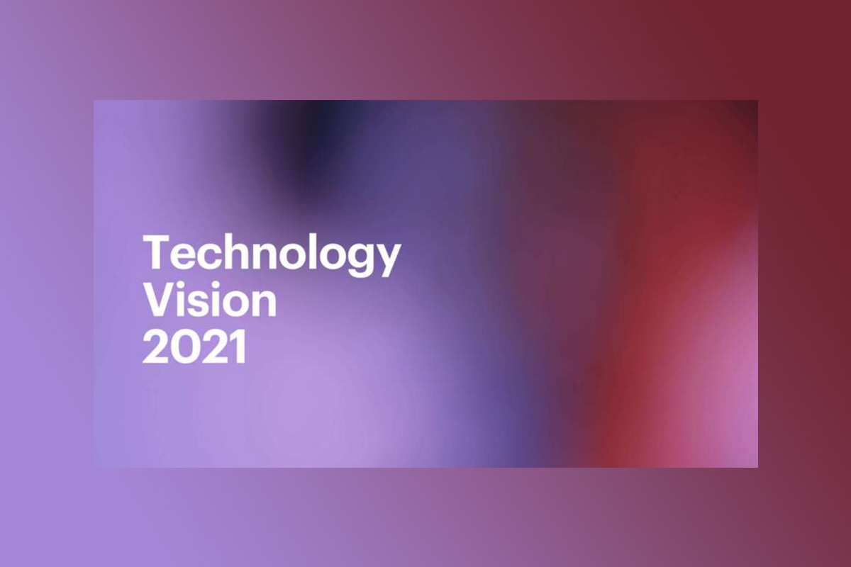 as-digital-gap-widens-in-wake-of-pandemic,-'masters-of-change'-will-define-the-future,-according-to-accenture-technology-vision-2021