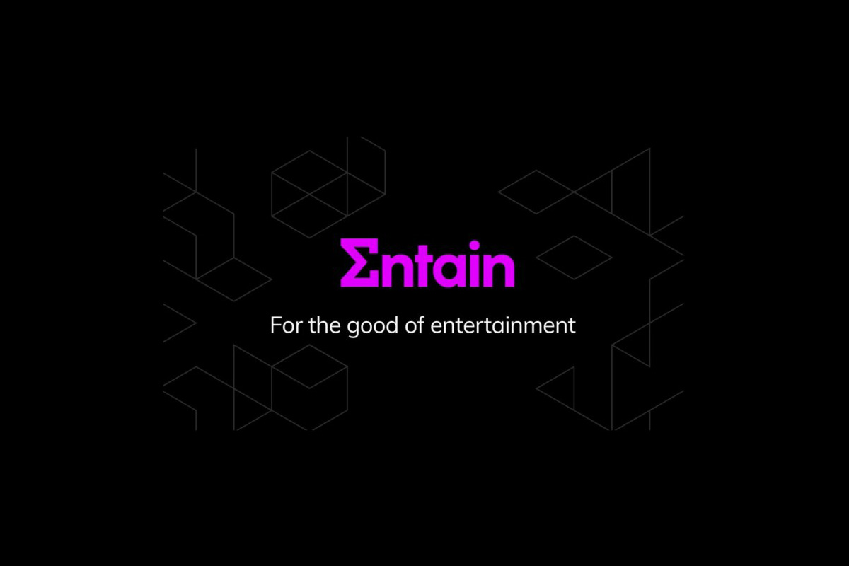entain-partners-with-synalogik-to-strengthen-id-and-financial-checks