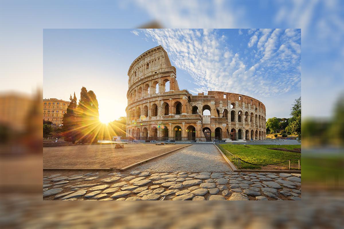 italian-sports-betting-revenue-hits-record-high-in-february