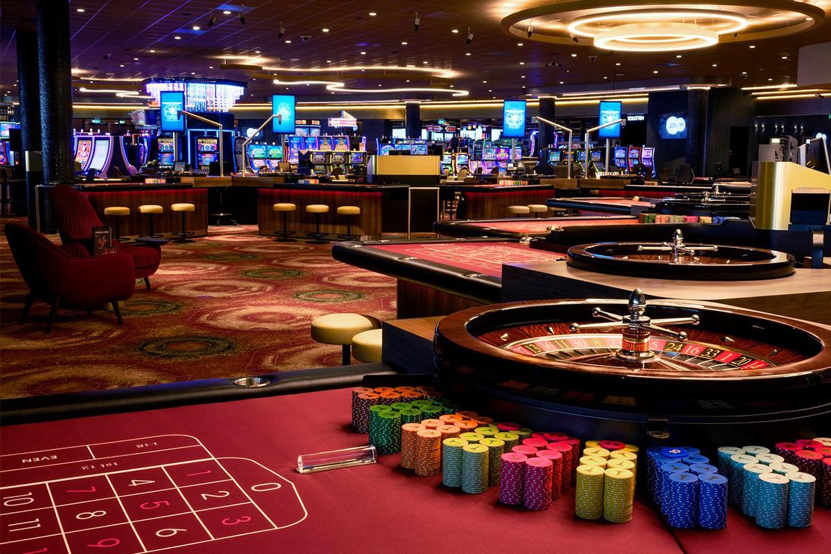 holland-casino-to-open-6-venues-under-dutch-pilot-participation