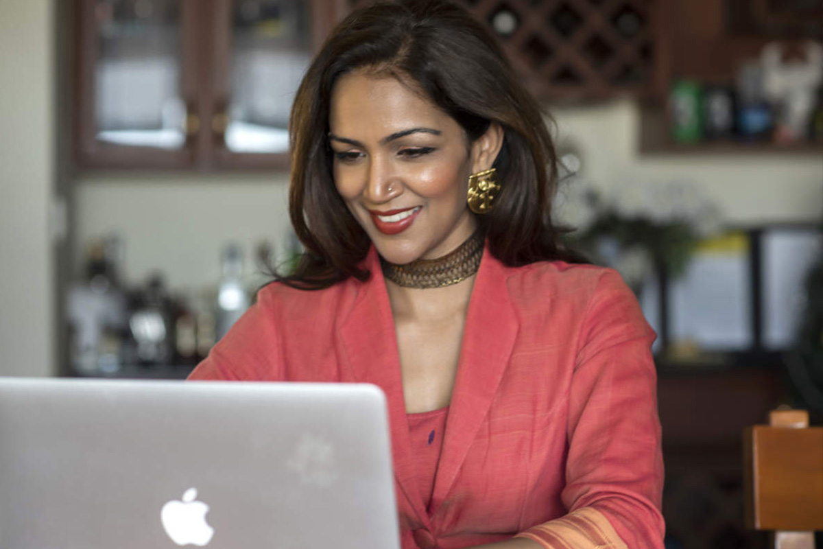 shenomics-launches-report-on-path-to-leadership-for-women-in-india