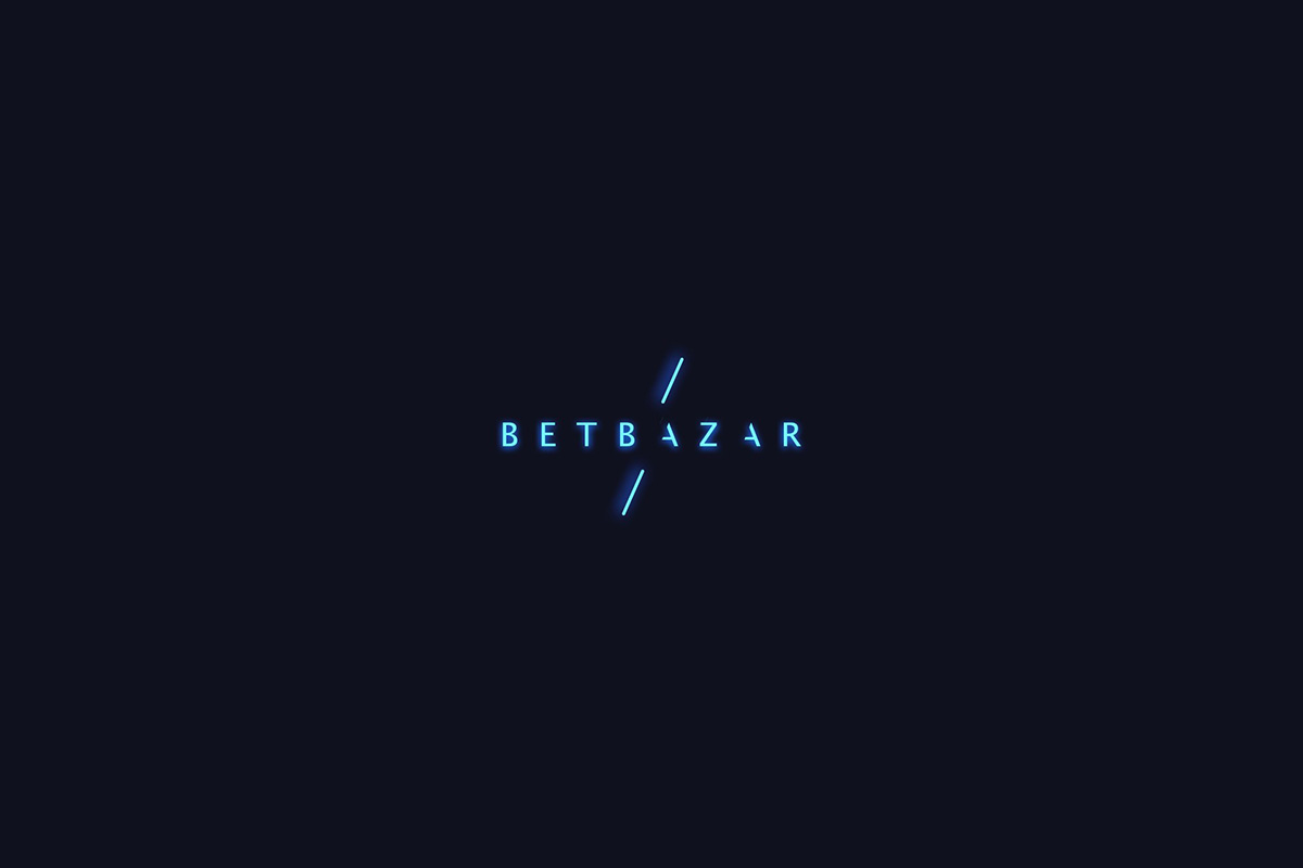 betbazar-signs-new-partnership-deal-with-tipsport