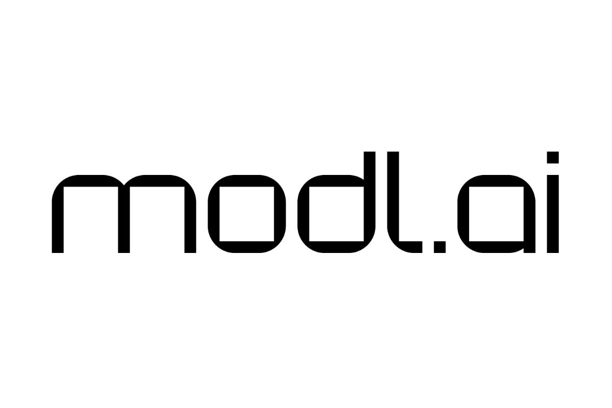 modl.ai-is-the-only-games-focused-company-to-make-the-2021-cb-insights-list-of-most-innovative-artificial-intelligence-startups