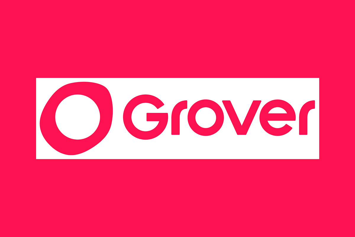 grover-raises-e60-million-in-series-b-funding-to-take-consumer-tech-subscriptions-mainstream