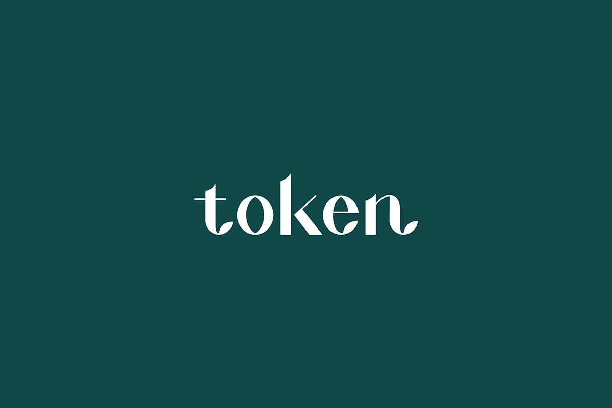 token-naturals-rewarded-standard-processing-licence-for-cannabis-from-health-canada