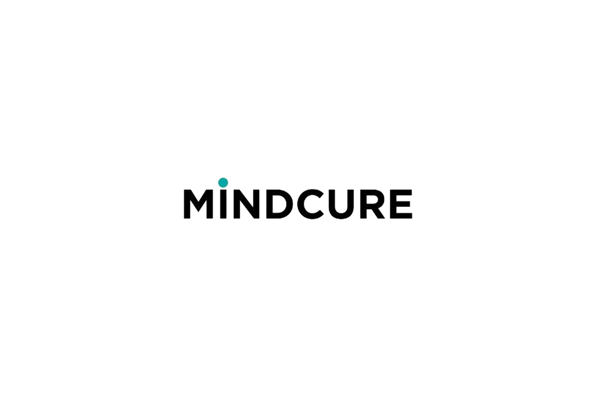 mindcure-announces-partnership-with-speak-ai-to-enhance-istrym,-the-company's-psychedelic-digital-therapeutics-technology-platform