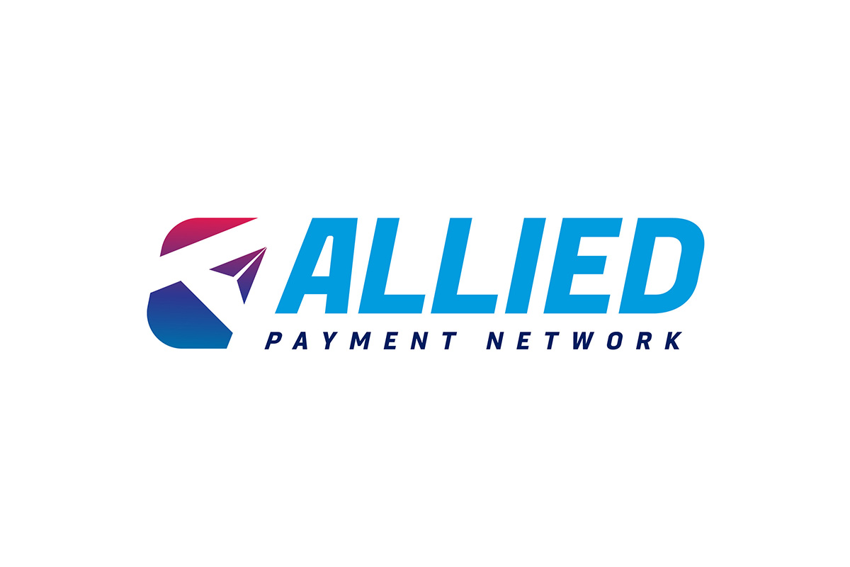 allied-payment-network-named-one-of-the-best-places-to-work-for-second-year