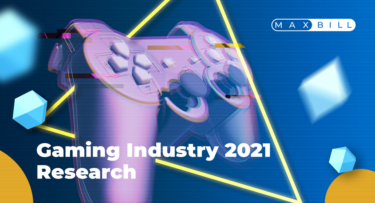 maxbill-conducts-the-analysis-of-post-covid-innovation-in-the-gaming-industry