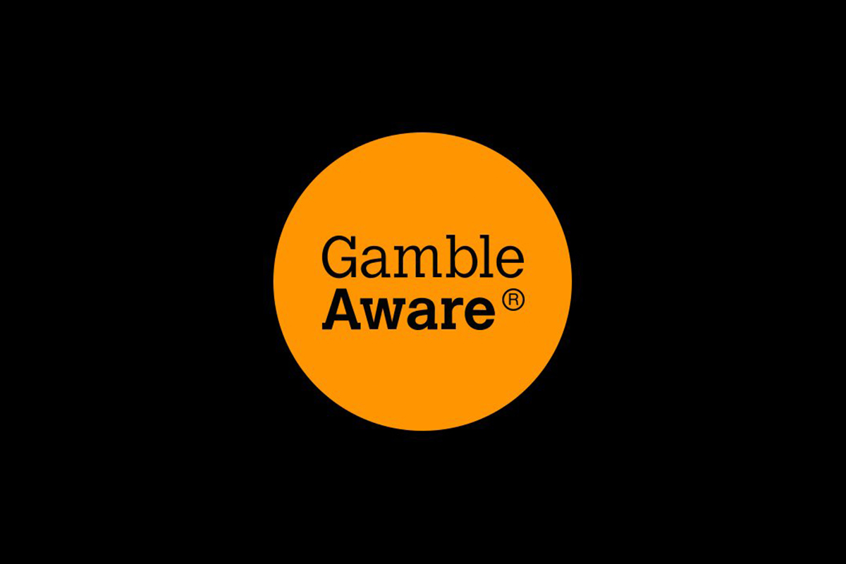 gambleaware-calls-for-mandatory-levy-in-gambling-act-review-consultation